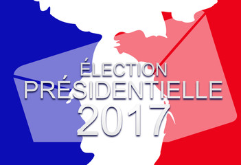 élections France 2017
