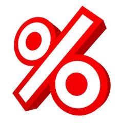 gmbh geschäftsanteile kaufen Vorrat GmbH rabatt gmbh mantel kaufen vorteile gmbh zu kaufen