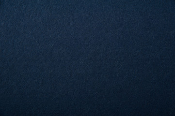dark blue felt texture for background