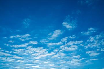 sky cloud climate texture