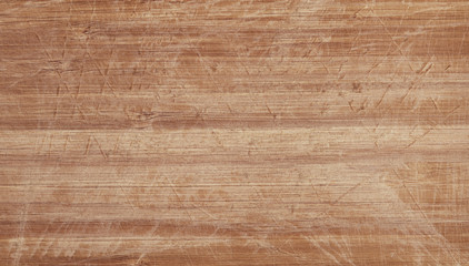 Wood texture with natural pattern. Wooden background