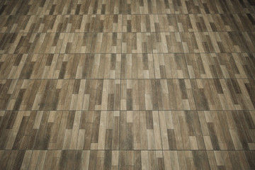 redwood striped wall floor background and texture, decorative gr