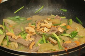 Search Photos Thailand Street Food