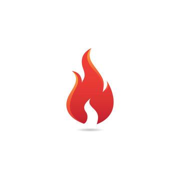 Flame Emblem