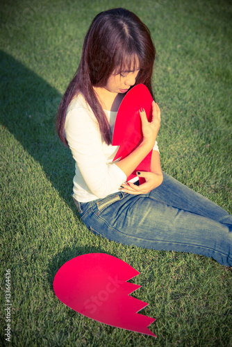 asian singles in red valley Nowadays online dating becomes easier sign up for free today and start flirting and chatting with some of the best singles near you in minutes.