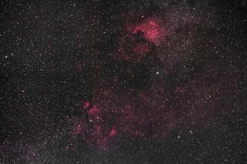 Cerca immagini: astrofotografia