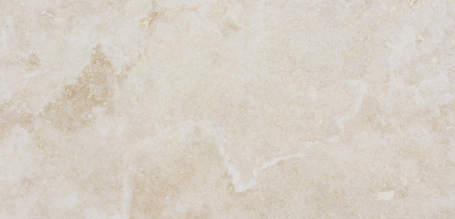 Beautiful high quality marble background with natural pattern.