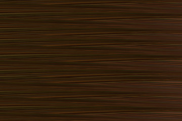 twisted wallpaper pattern in dark colors