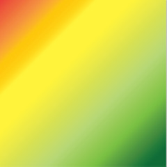 Abstract background for design GRADIENT.