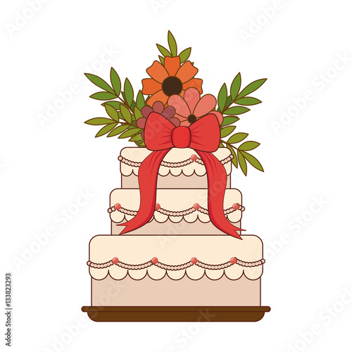 I Love Cake Design Puntate Download :