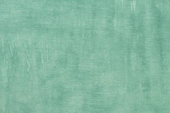 aquamarine background fabric