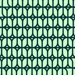 PATTERN BACKGROUND NATURAL GREEN