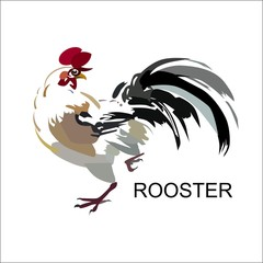 Rooster years