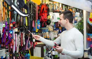 gmbh firmenwagen kaufen oder leasen kann eine gmbh wertpapiere kaufen rabatt gmbh anteile kaufen gmbh mantel kaufen deutschland