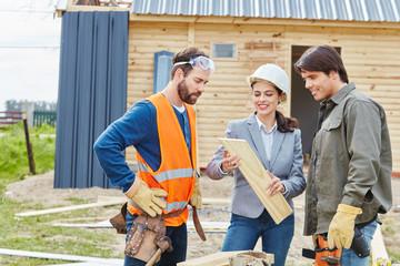 GmbHmantel gmbh mit 34d kaufen Holzbau gmbh kaufen berlin gmbh auto kaufen oder leasen