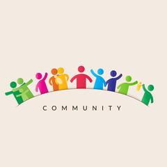 Community concept