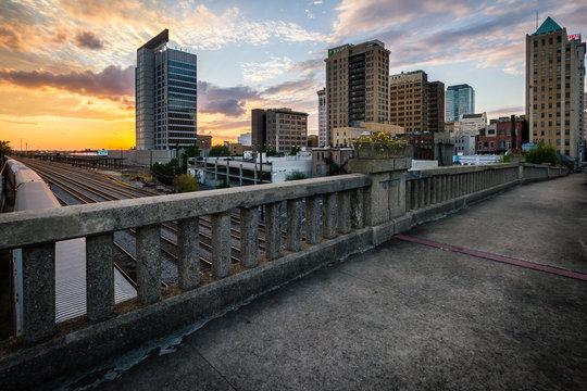 Birmingham, Alabama susnet