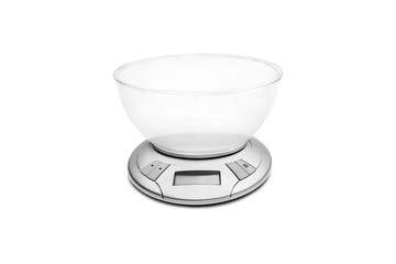 kitchen electronic scales