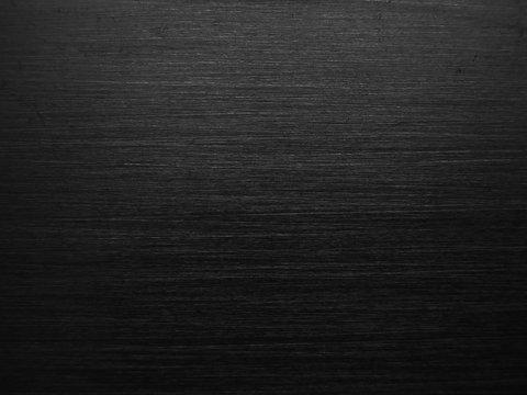dark brushed metal texture