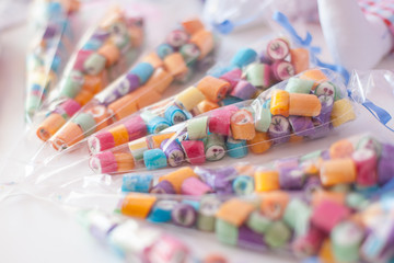 sweets candy