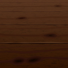 Brown wooden boards texture background