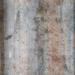 mur de béton, texture homogène, grande résolution, carrelé