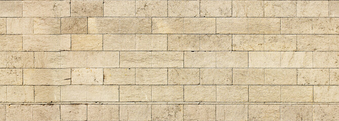 brick wall, seamless texture , big resolution, tile