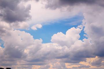 clouds_heart