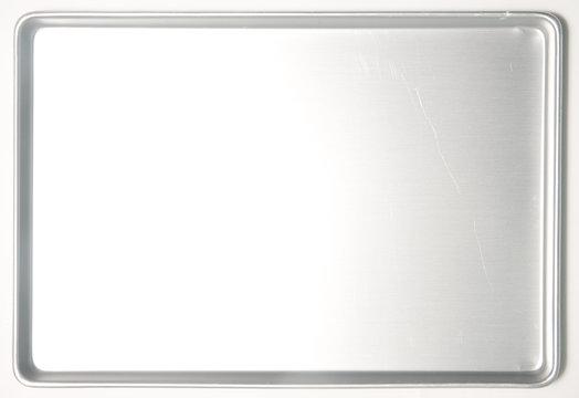 metal sheet pan for baking