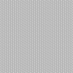 vector graphic texture in the style of minimalism