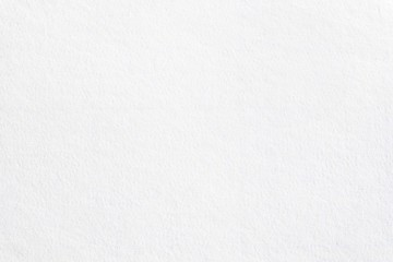 White paper texture background  Fotomurales