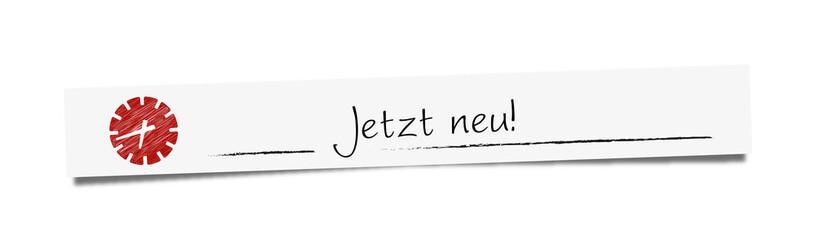 gmbh ug kaufen gmbh mantel kaufen in österreich rabatt gesellschaft FORATIS