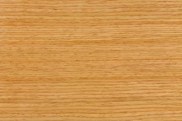 Papiers peints Marbre Oak wood texture with natural pattern.