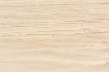 Oak wood design texture. Natural background closeup.