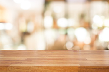 Kitchen Background Photos Royalty Free Images Graphics