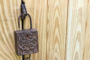 lock,object,background