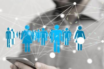Unternehmensgründung annehmen Marketing gmbh kaufen ohne stammkapital gesellschaft kaufen stammkapital