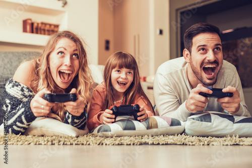 joy family friendly gaming - HD6419×4284