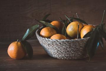 Satsuma (Frucht)