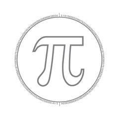 Pi Circle