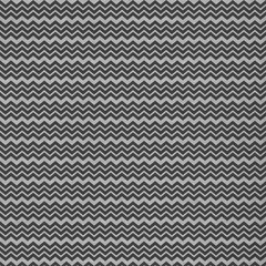 Dark Grey Chevron Fabric Background