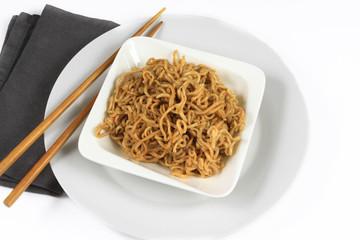 nouilles chinoises 21012017