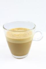 café au lait 21012017