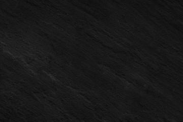 Stone Dark background texture. Blank for design