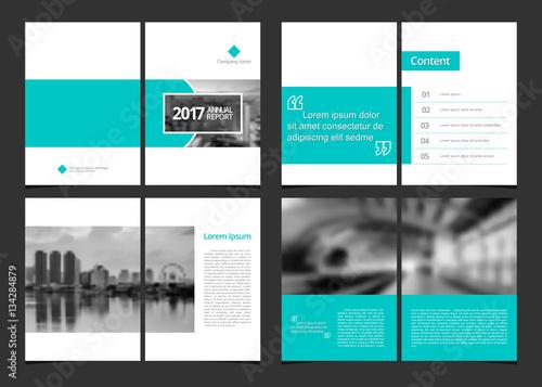 u0026quot corporate design annual report or catalog  magazine