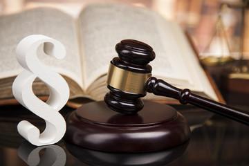 vorrats AG gesellschaft gründen immobilien kaufen gesetz vorratsgmbh kaufen stammkapital vorratsgmbh kaufen ohne stammkapital