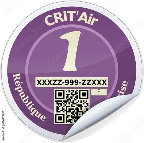 sticker crit 39 air violet 1 reflet m tal stockfotos und lizenzfreie vektoren auf. Black Bedroom Furniture Sets. Home Design Ideas