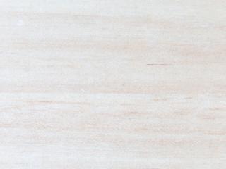 背景画像「木目」