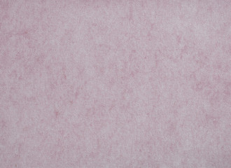Plain pastel abstract canvas background in pink