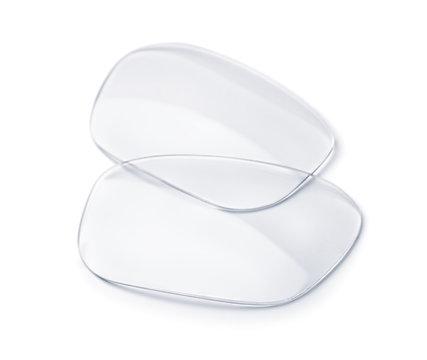 Eyeglasses lenses